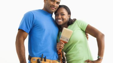 Photo of Trends in DIY (Do-It-Yourself) Fixer-Uppers