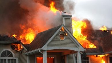 Photo of Why Homeowner's Insurance is a Necessity
