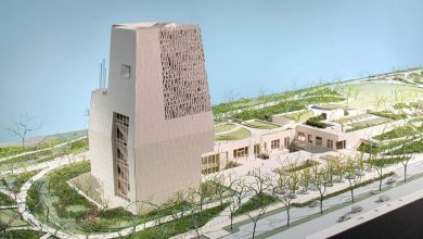 Photo of Lawsuit Filed to Block Obama Presidential Center in Chicago
