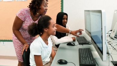 Photo of D.C. EDUCATION BRIEFS: Summer Tech Classes