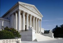 Photo of Supreme Court Decision Jeopardizes CFPB's Future and its Independence