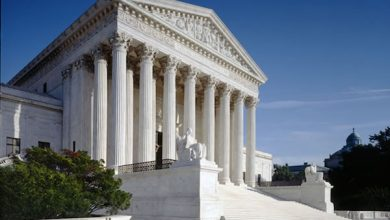 Photo of Supreme Court to Again Determine Fate of Obamacare