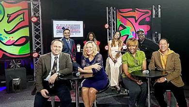 Photo of D.C. Cable Channel Unveils Summer Program Schedule