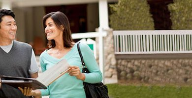 Photo of Homebuyer Education and Counseling is a Great Step for Aspiring Homeowners