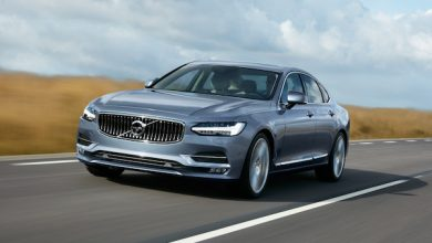 Photo of 2018 Volvo S90 Smooth, Provides Bang for Buck