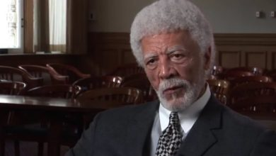 Photo of Ron Dellums, 82, Venerable Political Stalwart, Dies