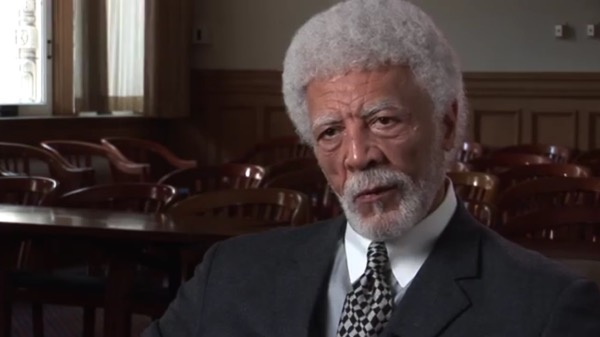 Photo of Ron Dellums, 82, Venerable Political Stalwart, Dies