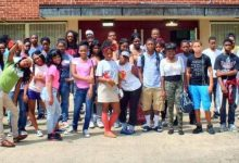 Photo of Life Success Center in D.C. to Present Youth Film Festival