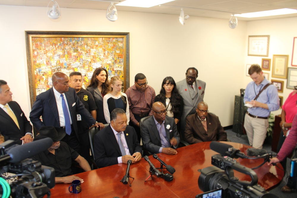 Photo of BONEY:  Time to Reform the System
