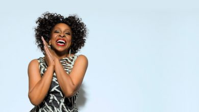 Photo of Gladys Knight, O'Jays to Play Richmond Jazz Festival