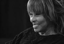 Photo of Tina Turner's Son Dead at 59 in Apparent Suicide