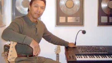 Photo of Chris Jasper Releases New Album; PJ Morgan Gets Transparent