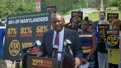 Photo of Education Advocates Urge Md. Voters Approve Casino Ballot Question