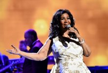 Photo of Remembering Aretha Franklin