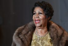 Photo of MORIAL: The Lasting Legacy of the Queen of Soul