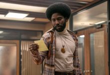 Photo of 'BlacKkKlansman' Delivers Critical and Powerful Message