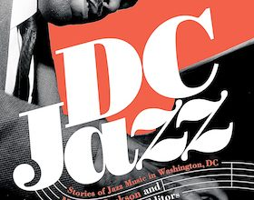 Photo of Faces, Places that Formed D.C.'s Legacy of Jazz