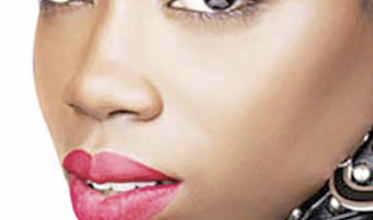 Photo of Estelle to Release Reggae Album, 'Lover's Rock,' in September