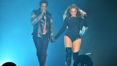 Photo of Beyoncé and Jay-Z are Hollywood's Most Powerful Couple