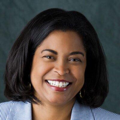 Lisa Green Hall