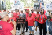 Photo of Metro Workers Entitled to Increase Wages, Panel Rules