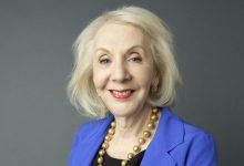 Photo of AARP Reaches Gen X, Baby Boomer Women Digitally