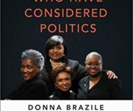 Photo of Book Discussion Leads Fall Programing at Black History Museum