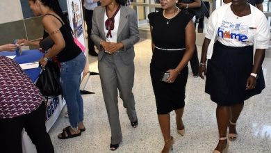 Photo of PRINCE GEORGE'S COUNTY EDUCATION BRIEFS: Back-to-School Highlights