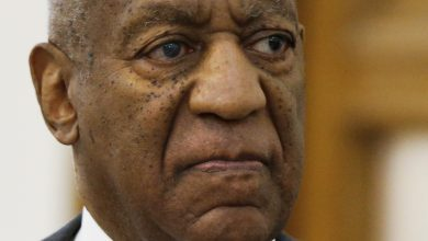 Photo of Pa. Supreme Court Sets Date to Hear Cosby Appeal