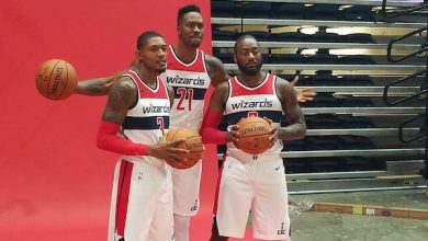 Photo of Consistency Key for Wizards in 2018 Season