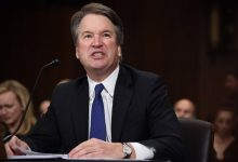 Photo of Kavanaugh Nomination Vote Set for Friday Afternoon, Democrats Walk Out