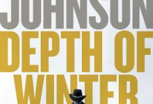 Photo of BOOK REVIEW: 'Depth of Winter' by Craig Johnson