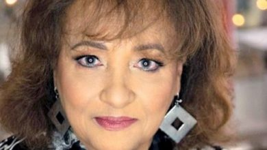 Photo of Daphne Maxwell Reid Puts Grace, Soul and 'Motherwit' into New Cookbook