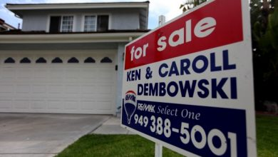 Photo of Racial Discrimination Persists in Mortgage Lending: Study