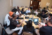 Photo of D.C. EDUCATION BRIEFS: Better Academic Instruction
