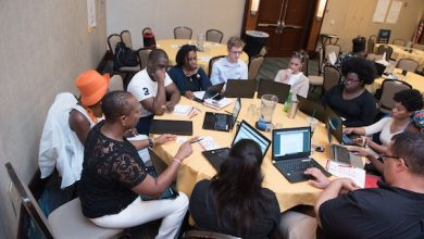 Photo of D.C. EDUCATION BRIEFS: Better Academic Instruction