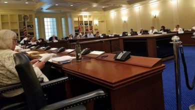 Photo of Kirwan Commission Lays Out Latest Recommendations to Revamp Md. Schools