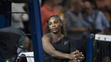 Photo of Serena Williams Ramps Up Support of Small Businesses During Black History Month