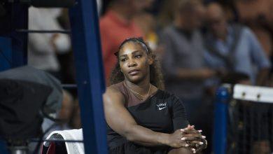 Photo of Despite U.S. Open Loss, Serena Williams Still Greatest of All Time