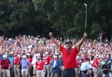 Photo of EDITORIAL: Tiger Woods' Victory is Our Victory, Too