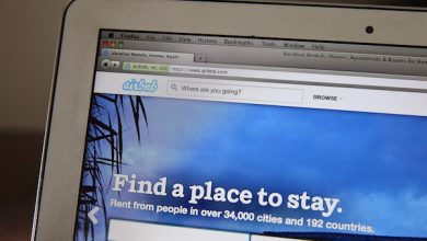 Photo of Airbnb Offers More than Just a Place to Stay