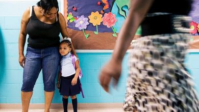 Photo of Research Sheds Light on Effectiveness of Preschool Programs