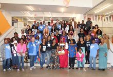 Photo of Anacostia Book Festival Poised to Celebrate 5th Year