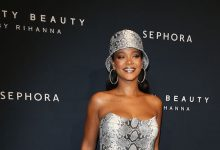 Photo of Rihanna Says No to Super Bowl Halftime Invite