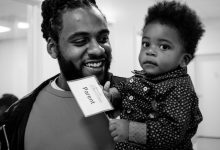 Photo of SE Organization Helps Fathers Overcome Homelessness