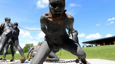 Photo of The Transatlantic Slave Trade: 500 Years Later, Are We Still Slaves?