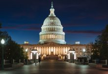Photo of D.C. Mixer Forges Relationships Between Baton Rouge, Congressional Decision Makers