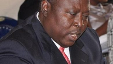 Photo of AFRICA/CARIBBEAN NOW: Emile Short Says Too Much Expected from Amidu