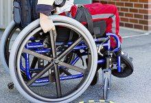 Photo of Polio-Like Illness Strikes Children in 16 States