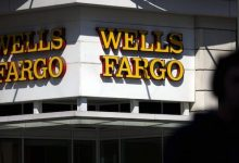 Photo of Wells Fargo Seeking to Protect Customers From Phishing Scams